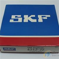 瑞典SKF圆柱滚子轴承