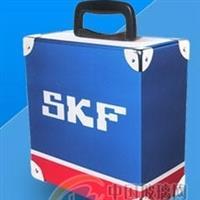 瑞典SKF圆锥滚子轴承