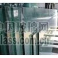 陕西西安榆林15毫米玻璃19毫米玻璃