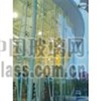 南京南通,15MM19MM玻璃