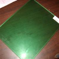 大量供应456毫米绿色镀膜