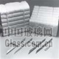 环形隧道窑耐火材料高铝棉块