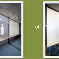 调光玻璃 电控玻璃 智能玻璃