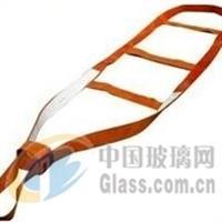 吊带,玻璃吊带,玻璃吊装带