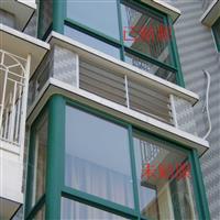 建筑玻璃贴膜-昆明贴膜-隔热膜