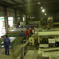 运通钢化炉5.2*2.44m