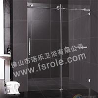 淋浴房品牌淋浴