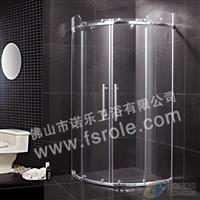 淋浴房品牌淋浴房卫浴
