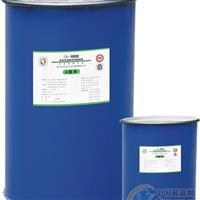 JS-8000硅酮结构密封胶