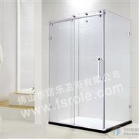 淋浴房品牌淋浴房隔断