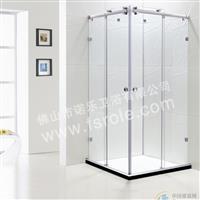 淋浴房品牌卫浴