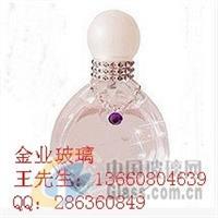 100ML玻璃香水瓶