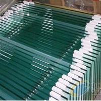 福州玻璃钢化房装修 钢化玻璃