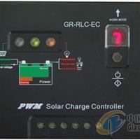 太阳能单时段直流路灯控制器