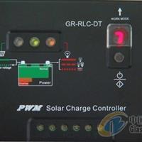 太阳能双时段直流路灯控制器