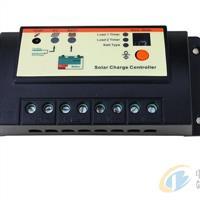 太阳能双路直流路灯控制器