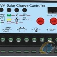 太阳能直流路灯调光控制器