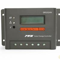 太阳能光伏电站控制器