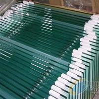 供应湖北地区钢化玻璃