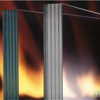供应复合夹层防火玻璃C60