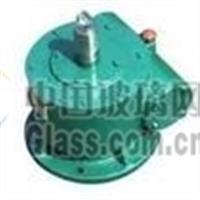 WC100蜗轮蜗杆减速机价格/