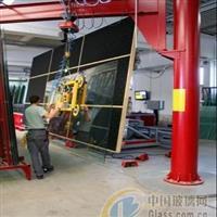 广州最好玻璃搬运吊具厂家|玻璃