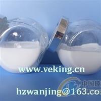 纳米氧化铝水分散浆