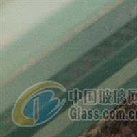5毫米钢化玻璃 钢化玻璃厂家
