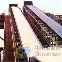 阿荣旗碳酸钙埋刮板皮带输送机