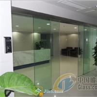 上海玻璃家具维修玻璃桌维修
