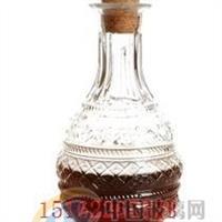 酒瓶 洋酒瓶 家用酒瓶