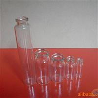 药用玻璃瓶 管制60ml