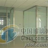 供应东丽区安装玻璃门价格公司