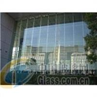 河南郑州5毫米low-e中空玻璃价格