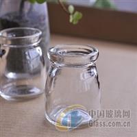 买蜂蜜瓶虫草瓶奶瓶布丁瓶陈光明