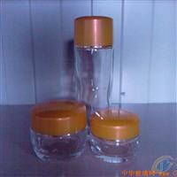 买膏霜瓶酱菜瓶香水瓶酒瓶陈光明