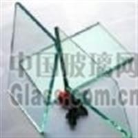 供应:3毫米厚颜色玻璃