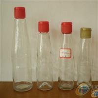 供应玻璃瓶麻油瓶