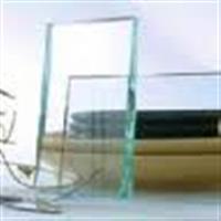 批量供应4-6有色玻璃镀膜厂