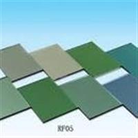 批量供应5.6 有色玻璃镀膜