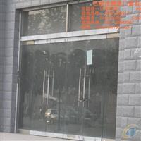 断桥铝门窗隔热保温的原理