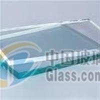 4.5有色玻璃镀膜茶色
