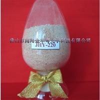 供应JHY-220系列氧化铈抛光粉