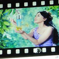 北京亦庄UV平板喷绘/数码喷绘
