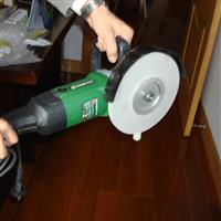 供应电动除膜机,气动除膜机产品