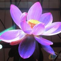 北京傲杰玻璃喷绘/数码喷绘加工