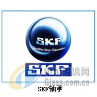 呼和浩特SKF轴承代理商