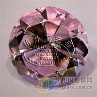 彩色水晶钻石,深圳水晶钻石批发