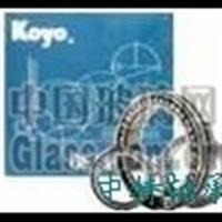 销售进口日本KOYO轴承