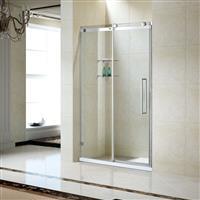 酒店淋浴房/工程淋浴房登宇洁具